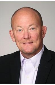 Stan Roberts