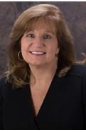 Sheila Cox