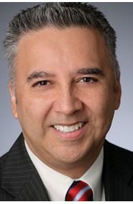Michael Valencia