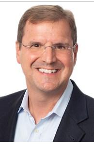 Mike Sisk