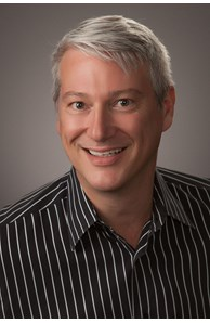 Patrick Hawkins