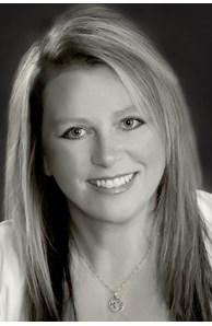 Tracy Djani