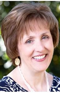 Cindy Belcher