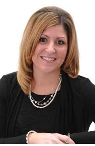 Stephanie Lukac