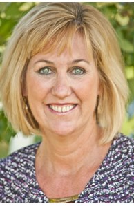 Cynthia Stark