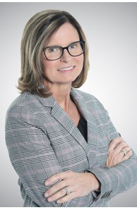 Cheryl Finlaw
