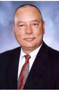 Gregg Hardee
