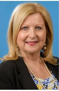 Becky Petersen