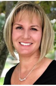 Karen Grohregin