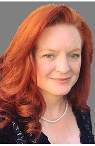Samantha Burnette