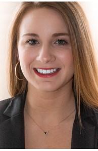 Samantha Allen