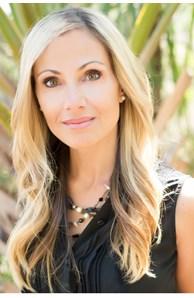 Suzanne Pilla