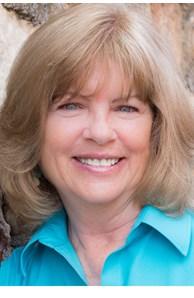 Tina Whitley