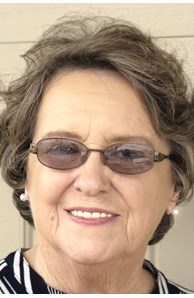 Elaine Cassady