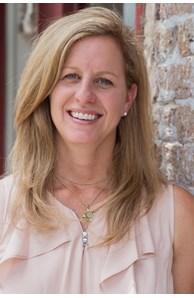 Tara Chapman