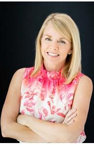 Cindy Weigel