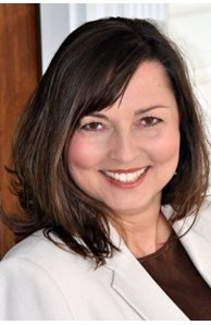 Patricia Pangrass