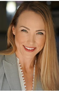 Tiffany Parsley