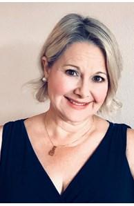 Pasha Sarah Masterman-Hunt