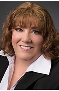 Leslie Ellison