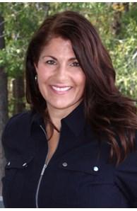 Jennifer Bormet