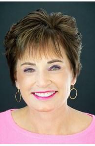 Cindy Crisp
