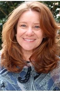 Deborah Gacsy