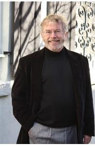 Jerry Mann