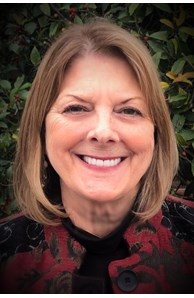 Debbie Reid