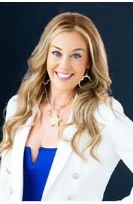 Kimberly Harrelson