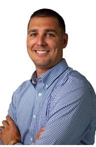 Kris Bodie