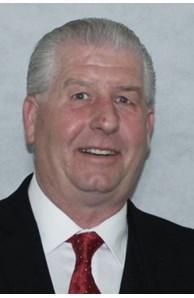 Shane Currie