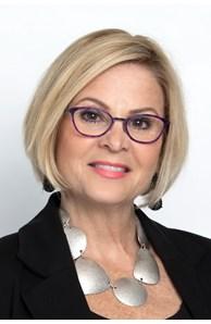 Carmen Girouard