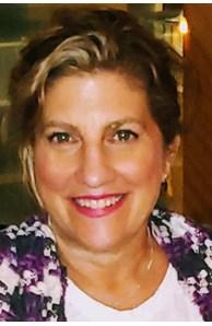 Peggy Metze