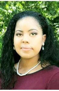 Nakia Brown