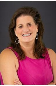 Kathy Huntley