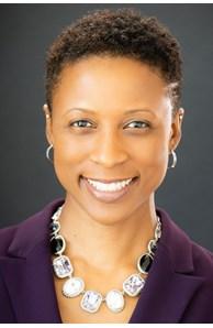 Erika Smith Mason
