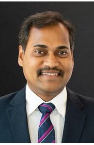 Ganeshbabu Subramani