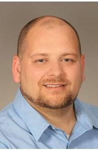 Ryan Mullikin