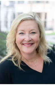 Lisa Provost