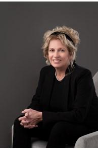 Laurie Milligan