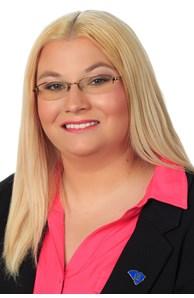 Janie Hiers