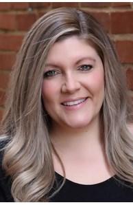 Megan Winder