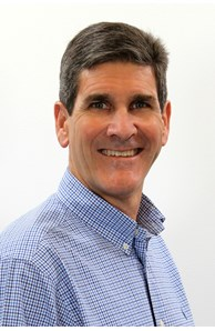 Doug Linscott