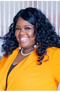 Chelsie Boyd