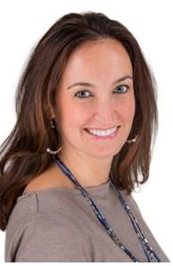 Kristin Rosebach