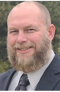 Paul Clendenning