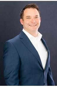 Nathan Fesnak
