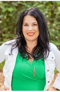 Victoria Elmgren