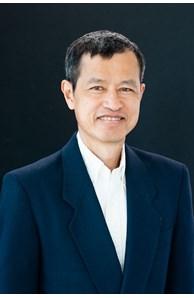 James Mei